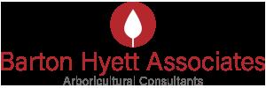 Barton Hyett Associates